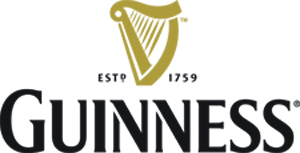 Guinness genericlogo for web