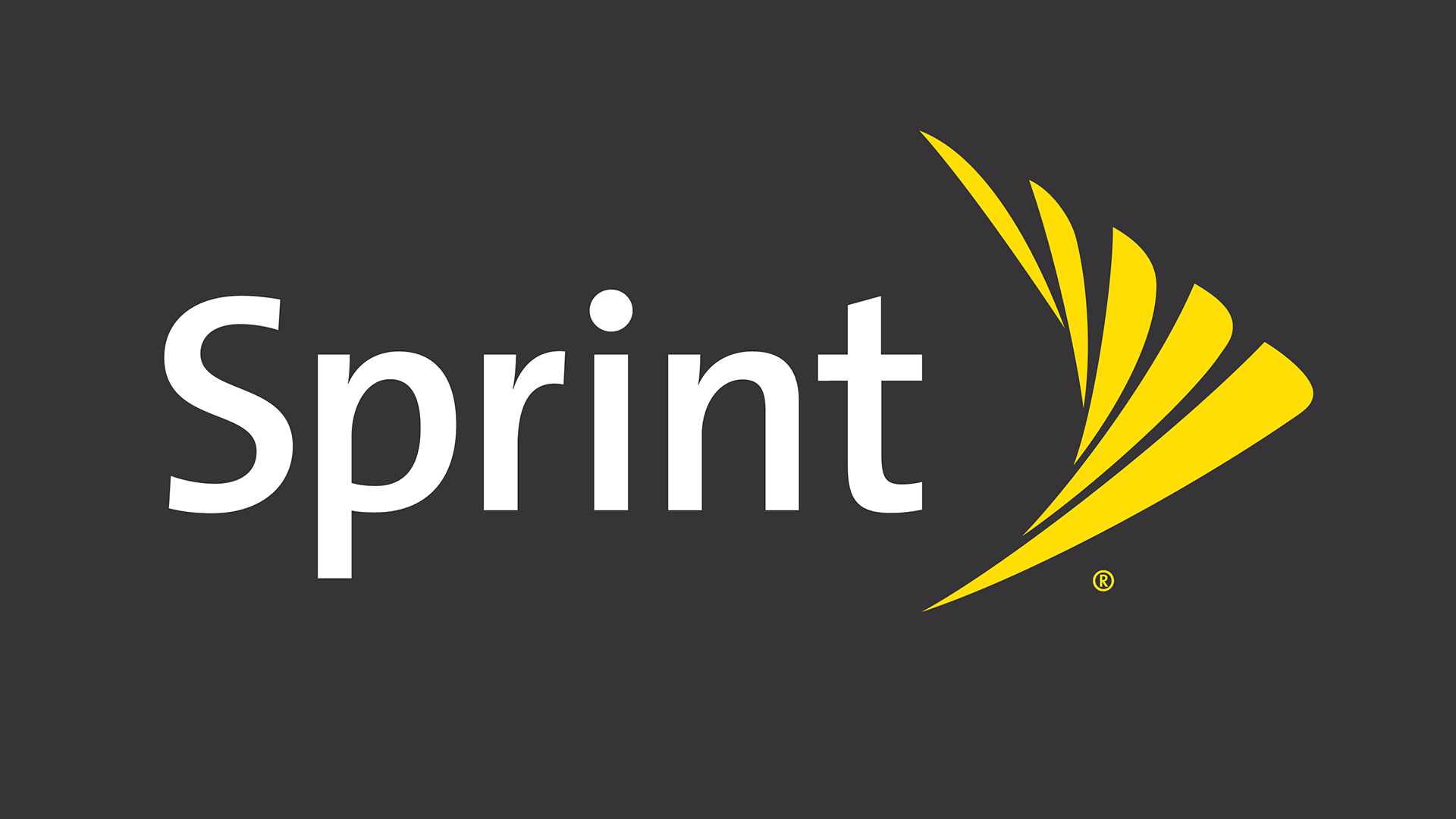 Sprint_White_Fin_Yellow